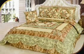 Amazon King Comforter Sets Red And Beige Cream Bedding U2013 Ease Bedding With Style