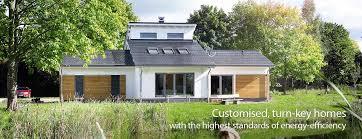 house design in uk new timber framed houses dan wood
