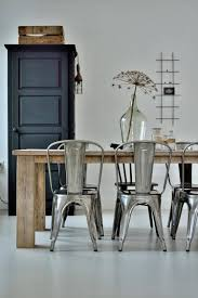 Porter Dining Room Set These Are 13 Iconic Designer Chairs You Should Know Nonagon Style