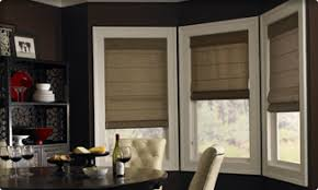 Images Of Roman Shades - custom window shades in a variety of colors from 3 day blinds