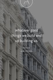 best 25 architecture quotes ideas on pinterest design quotes