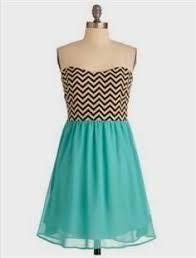 dresses for 5th grade graduation dresses for 5th grade graduation newclotheshop