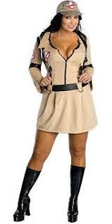 Size Women Halloween Costumes 34 Sized Womens Costume Ideas Halloween Images
