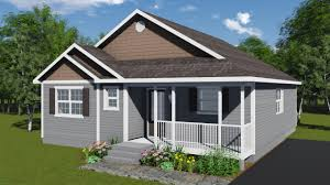 mulberry modular home floor plan bungalows home designs 1152