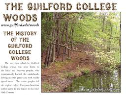 Underground Railroad Map Timelines North Carolina Quakers Anti Slavery And The