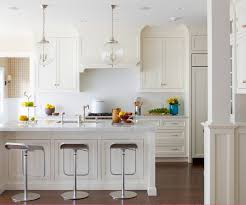 light for kitchen island kitchen pendant lights kitchen together flawless mini light