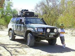 nissan patrol y61 australia my gu y61 patrol pirate4x4 com 4x4 and off road forum