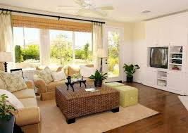 living room awesome living spaces living room sets living spaces