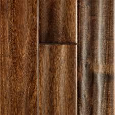 Lumber Liquidators Complaints Acacia Hardwood Flooring Lumber Liquidators U2013 Meze Blog