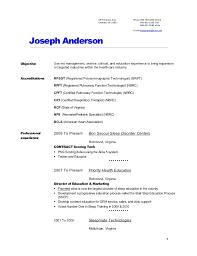 nicu nurse resume sample joes resume