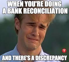 Tax Meme - 29 hilarious accountant memes for tax season