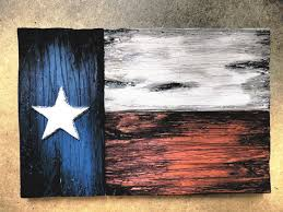 etsy vintage home decor texas flag wall art one of a kind wooden vintage home decor