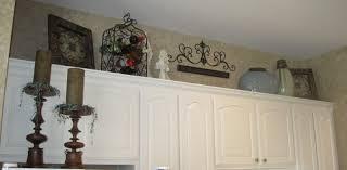 Top Kitchen Cabinet Decorating Ideas Interior Ceiling Mount Rainfall Shower Head Custom Sliding Glass