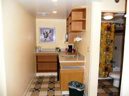 Art Of Animation Resort Family Suite Floor Plan by Family Suites At Disney U0027s All Star Music Resort Better Than