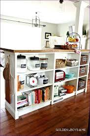 Kitchen Island Shop Shop Kitchen Islands