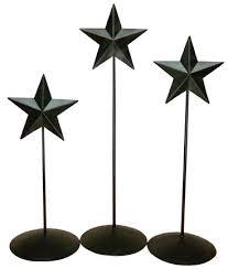 metal star home decor 139 best primitive decor images on pinterest prim decor