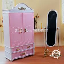 Furniture For Kids Rooms by Wardrobes New Arrival Birthday Gift For Children Wardrobe Sets