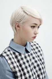 85 best inspiration images on pinterest hairstyles