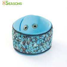 humanity bracelets online buy wholesale leather beaded wrap bracelets from china