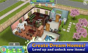 sims 3 free android the sims freeplay free android app android freeware