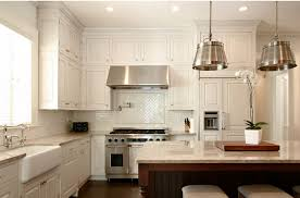 kitchen cabinets blog your guide to choosing kitchen cabinets jackson stoneworks blog