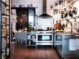 Industrial Kitchen Ideas 151 Best Neo Rustic U0026 Industrial Kitchen Images On Pinterest