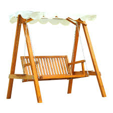 patio ideas swing patio lounge chair outdoor patio swing chair