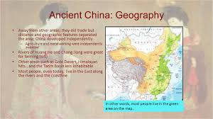 Himalayan Mts Map China And Mesoamerica Ppt Video Online Download