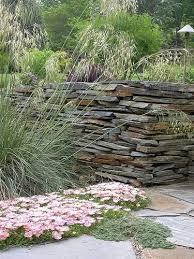 359 best garden walls u0026 stairs images on pinterest garden