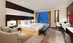 carlton downtown hotel dubai uae booking com