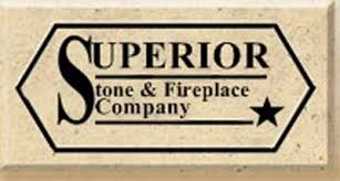 Superior Fireplace Manufacturer by Superior Stone U0026 Fireplace In Ct Fireplace Superstore Delivery