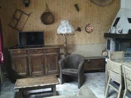 chambre d hote pralognan la grange maison de vacances pralognan la vanoise