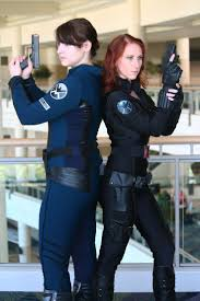 nightwing halloween costumes 230 best costume ideas for quake images on pinterest costume