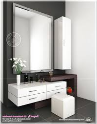 interior design for dressing table design ideas interior design