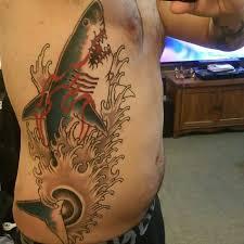 13 jiu jitsu tattoo designs bjj gorilla mostruosamente