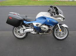 bmw r1200st wikipedia