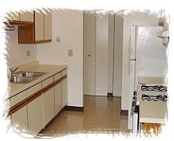 2 Bedroom Apartments Chicago Prairie View Apartments Of North Chicago Illinois Our Apartments