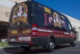 lexus vehicle recognition digital billboards orange county car graphics van wraps