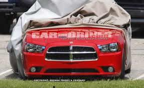 2010 Dodge Charger Interior Dodge Charger Reviews Dodge Charger Price Photos And Specs