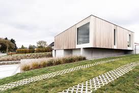 pod inhabitat green design innovation architecture green