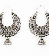 dangler earrings danglers online shopping buy drops earrings jewelry designs