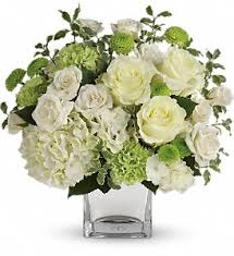 flower delivery rochester ny rochester florists flowers in rochester ny genrich s florist
