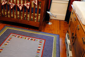 Potterybarn Kids Rugs by Anna And Aaron