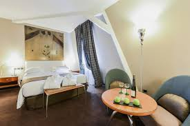 chambre d hotes pas cher chambres d htes trog seebach featuring free wifi throughout the