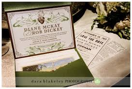 new orleans wedding invitations new orleans wedding invitations in