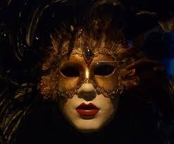 kesha halloween costume tik tok ke ha halloween costume