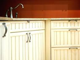 kitchen cabinet end caps cabinet end panels kitchen design installation tips photo gallery