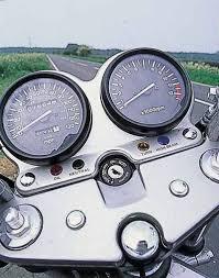 suzuki gs500 1989 2008 review mcn