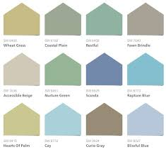 351 best r o o m s palette u0026 pattern images on pinterest color