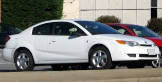 saturn we live cars real life of the real man men u0027s lifestyle